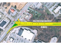 Route 1 _ SR 322_Slide 1
