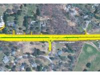 Clayton Park Drive Int_Slide 1
