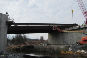SEPTA-Webb-Stage-2-Beam-Erection-1