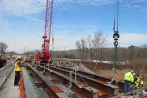 SEPTA-Webb-Stage-2-Beam-Erection-2